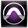 Pro Tools Standard Icon