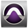 Pro Tools Ultimate Icon